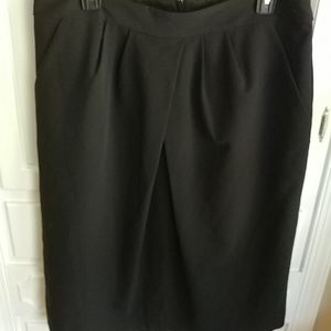 Dejavu Skirt Size 14